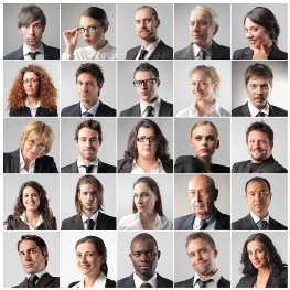 why is networking an effective job Networking is often the best way to find a job, but growing a network takes time  you really need to build it before you need it employed or not.