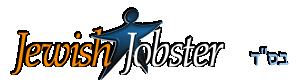 Jewish Jobster